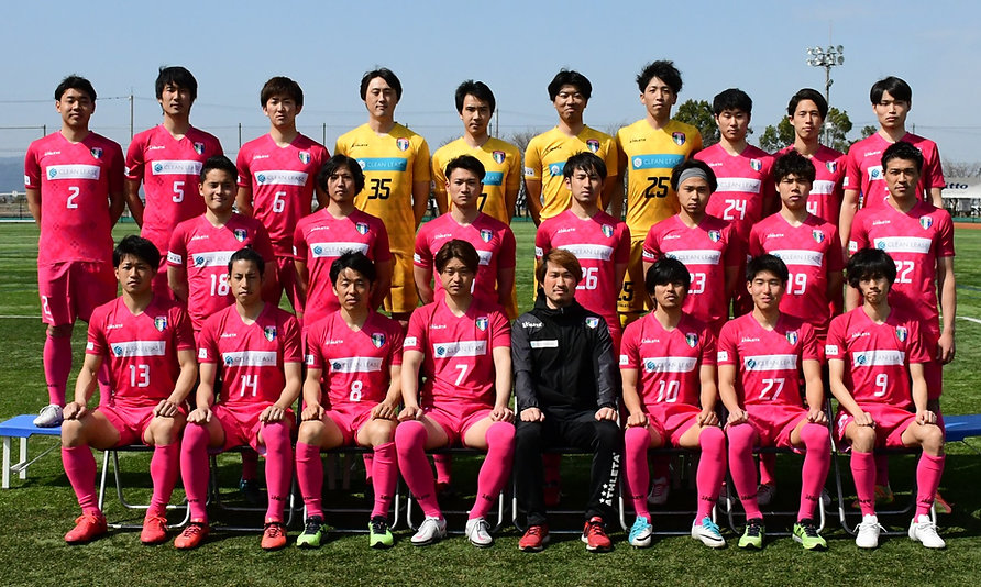 team_2021.jpg