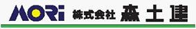 mori_banner.jpg