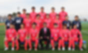 team_2019.jpg