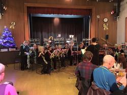 Learner Christmas Concert