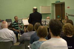 Learner Concert