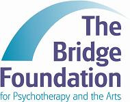 BCWB Supporting The Bridge Foundation this Christmas
