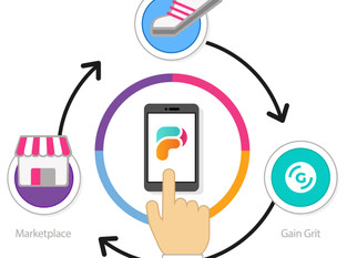What is a Fitness Tracking App?
