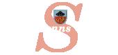 Logo-white-web-170x80.png