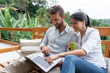 Pay Off Your Mortgage Early Or Invest