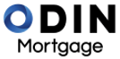 Odin Mortgage.png