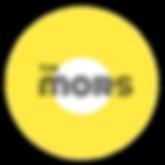 MORS Logo Kopie_bearbeitet-1.png
