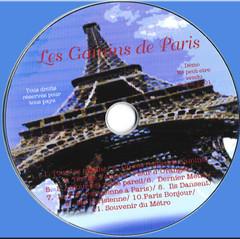 23 - Jacquette Les Gamins de Paris.jpg