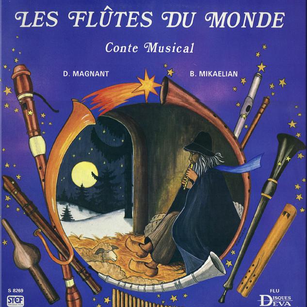 03 - Jacquette Les Flutes du Monde.jpg