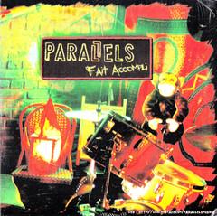 28 - Jacquette Parallels.jpg