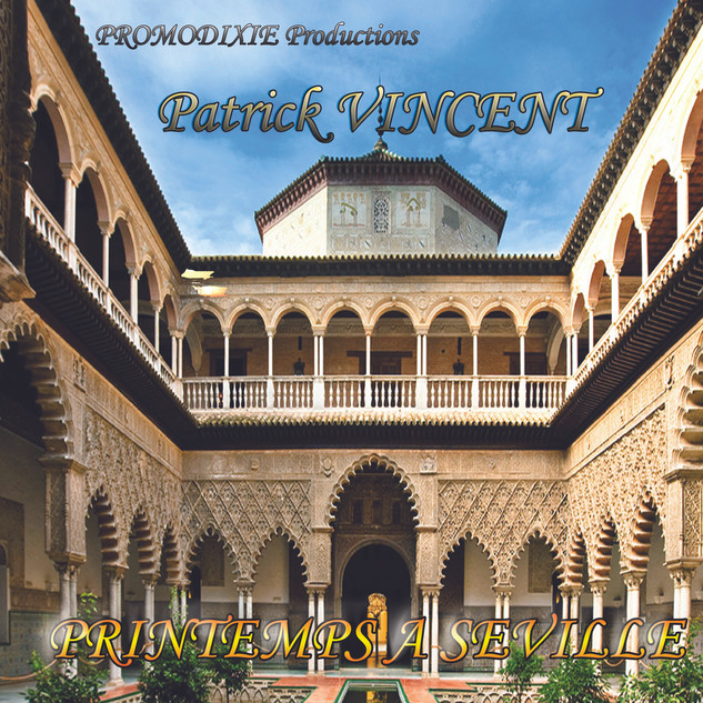 31 - Album Printemps A Seville.jpg