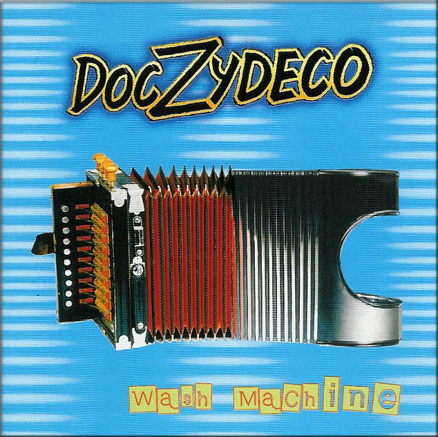 21 - Jacquette CD Doc ZYDECO.jpg