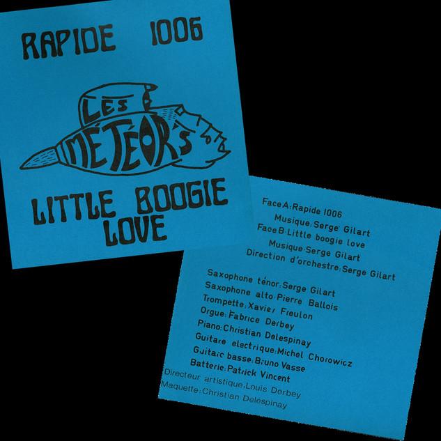 01 - Jacquette Les Meteors 1975.jpg
