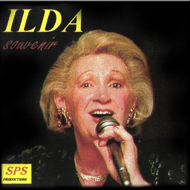 19 - Jacquette HILDA 1.jpg