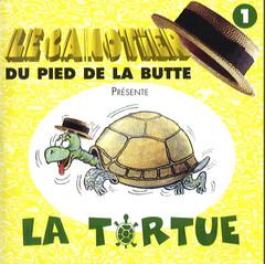 09 - Jacquette La Tortue.jpg