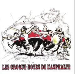 06 - Jacquette Les Croques Notes.jpg