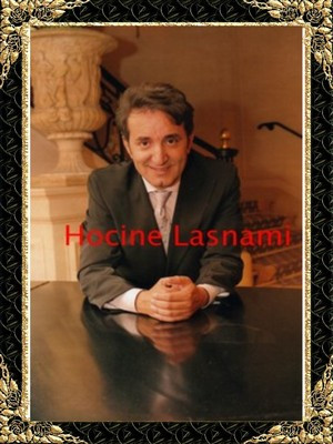 16 - Jacquette Hocine LASNAMI.jpg