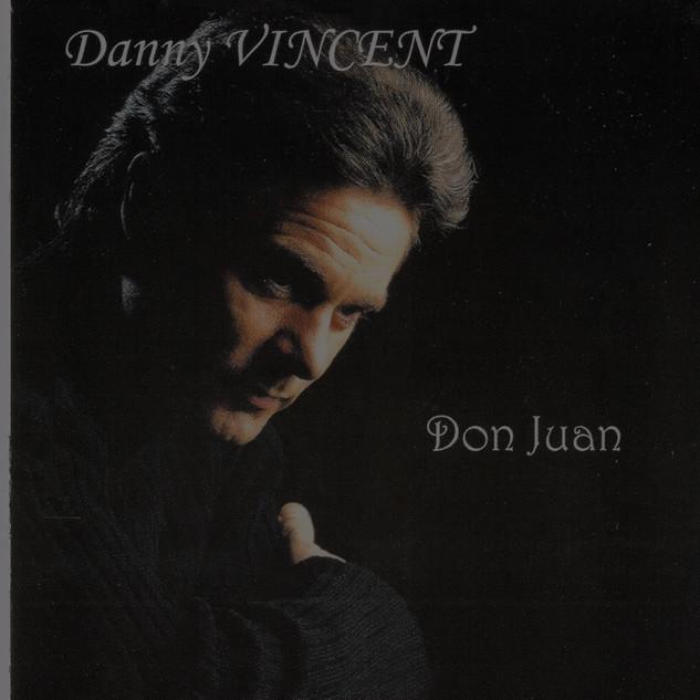 25 - Pochette Danny VINCENT - Copie.jpg
