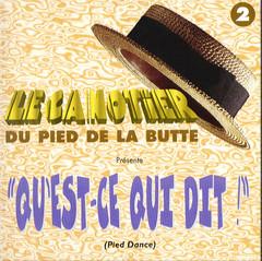 08 - Jacquette Le Pied Dance.jpg