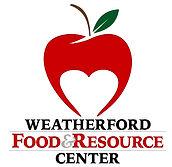 foodandresourcecenter.jpg