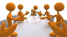 successful-meeting.jpg