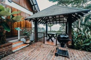 woodhouse gazebo
