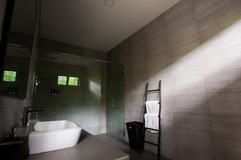 Villa Nadiah Bathrooms