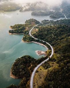 KKB Dam.JPG