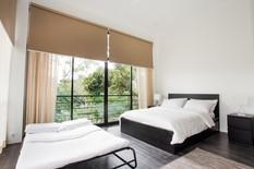 Villa Nadiah Bedroom 3