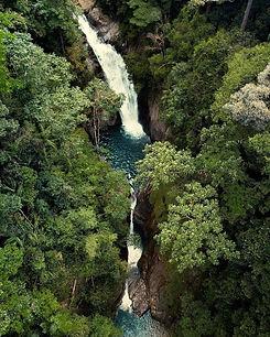 Chilling waterfall.jpeg