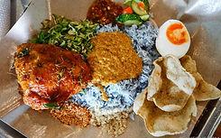 local-malaysian-food.jpg