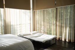 Villa Nadiah Bedroom 5