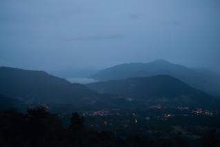 Sky Villa Panaromic