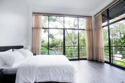 Villa Nadiah Bedroom 4