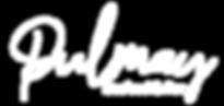 pulmay-logo-blanco (1).png