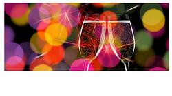 champagne-glasses-162801_1280.jpg