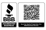 BBB QRCode-1.png