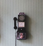 vintage%2520telephone%2520on%2520the%252