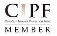 CIPF-Color-Logo-White-bg.png