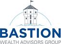 Bastion Wealth logo_4C (3).tif
