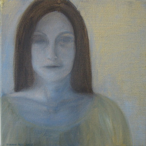 In an altered light, 2005