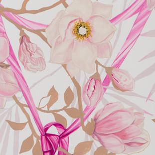 Remnant (detail) - Susanne Kerr