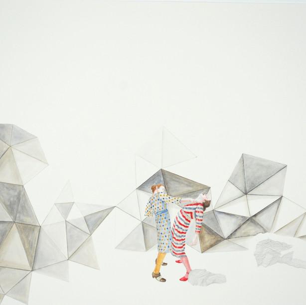 Origami, 2012