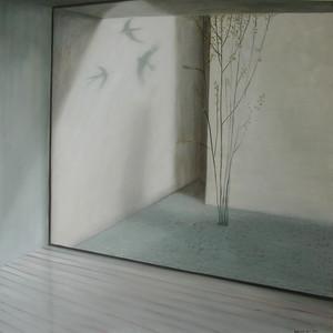Shadows of Flight, 2005