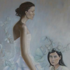 When dreams replace sorrow, 2006