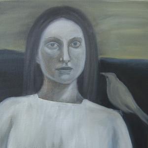 Whisper, 2004