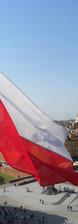 Żywy Znak dla Powstania Warszawskiego 2017