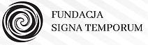 logo i nazwa S TEMP (1).jpg