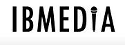 A IBmedia Logo.png