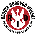 Logo RDI.png